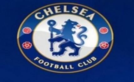 Chelsea20161223172117_l