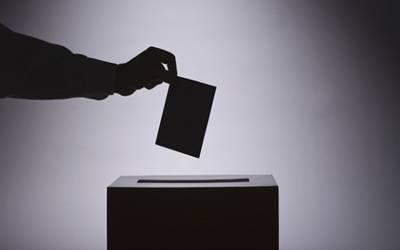 ballot-box20161227144508_l