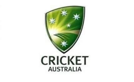 Australia-Cricket-Logo20170113183505_l