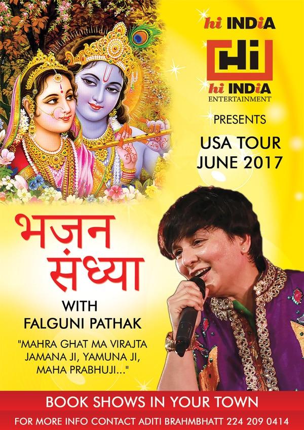 hindi_bhajan-sandhya-poster-by-vinay-bakshi-designs_for-online-promotion-1