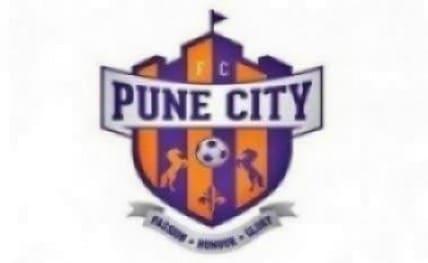 Pune-FC-City20170131184316_l