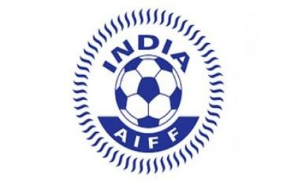 All_India_Football_Federation20170205165203_l