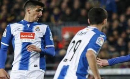 Espanyol20170226201642_l
