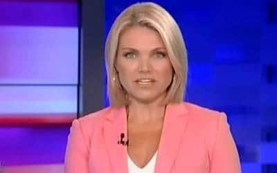 Heather Nauert20170217135102_l