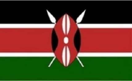 Kenyan_athletes20170201145524_l