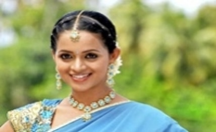 Malayalam-actress-Bhavana20170223160204_l