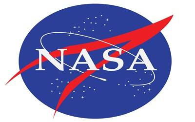 nasa new horizons logo-#15