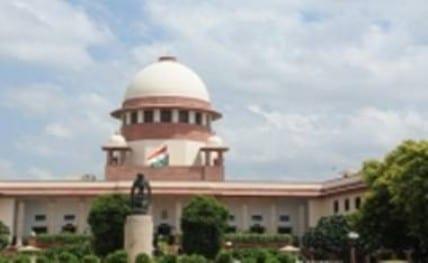 Supreme-Court20170217222431_l