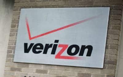 Verizon20170224160027_l