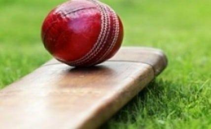 cricket20170324213929_l