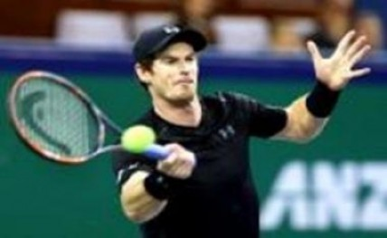 Andy-Murray20170419201038_l
