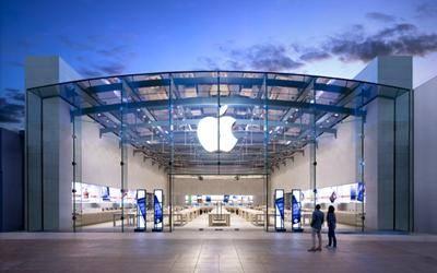 Apple-Retail-Store20170416143755_l