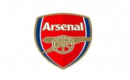 Arsenal bigger power despite Tottenham rise: Wenger