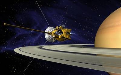 Cassini_Saturn_Orbit_Insertion20170420120225_l