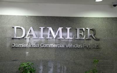 Daimler20170419185727_l