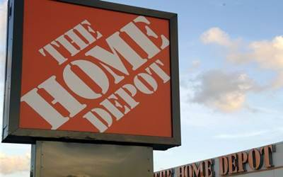 HOME DEPOT CARD SCAM PHOTO20170408184657_l