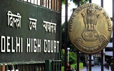 delhi high court 120170421135659_l