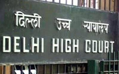 delhi high court20170421141552_l