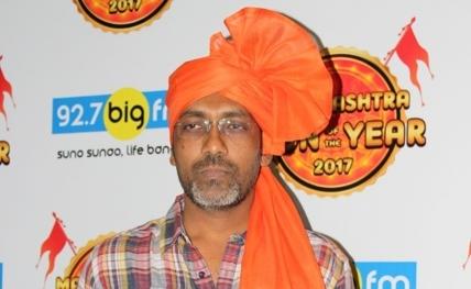 I will direct Hindi films: Nagraj Manjule