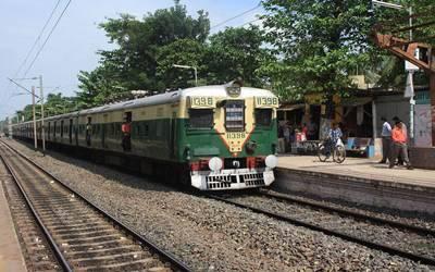 railways20170413154227_l