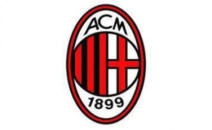 AC-Milan-logo20170519192259_l