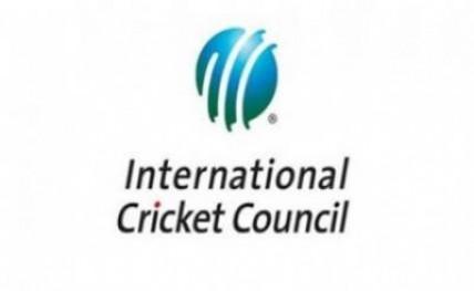 ICC-Logo20170518182042_l