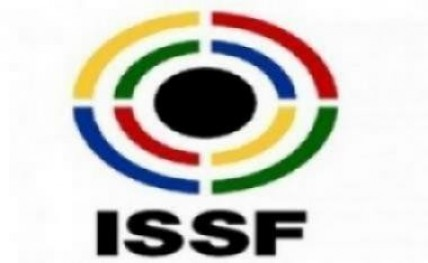 International-Shooting-Sport-Federation20170519204153_l