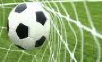 football120170519174300_l