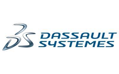 Dassault20170608163237_l