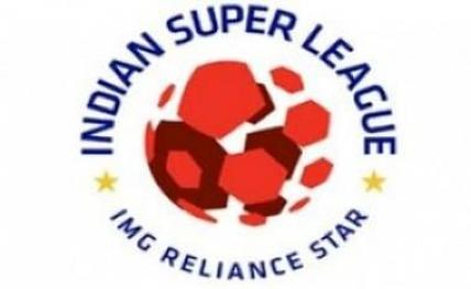 Players unhappy with ISL draft system: FPAI