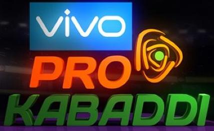 New format of Pro Kabaddi League announced