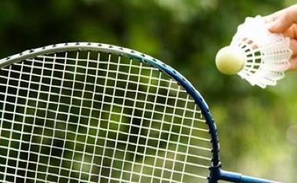 Verma lone Indian survivor in Chinese Taipei Open
