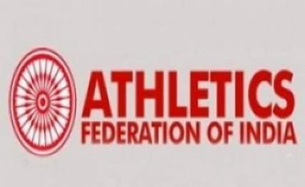 Athletics-Federation-of-India-logo20170707162842_l
