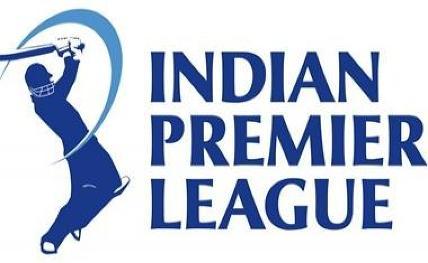 Indian-Premier-League20170722193422_l