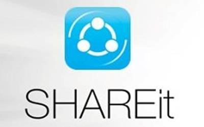SHAREit20170724174250_l