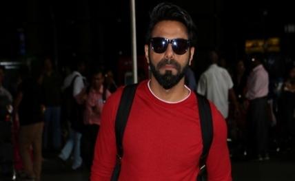 Aparshakti, Shahid's brother join Ranbir's football club