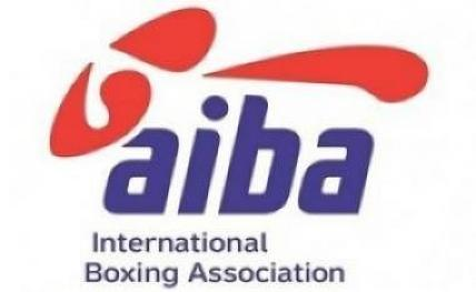 Three Kenyan boxers strong contenders at AIBA World Championships