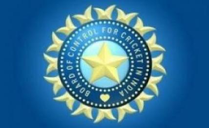 CoA demands ouster of BCCI office-bearers for non-compliance
