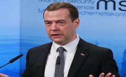 Dmitry-Medvedev20170812204931_l
