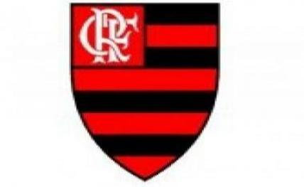 Real Madrid-bound Vinicius Jr nets brace for Flamengo