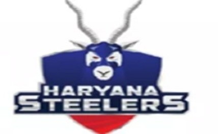 Haryana-Steelers20170812195908_l