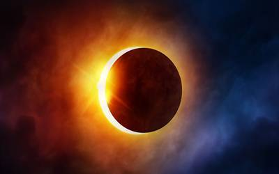 total solar eclipse20170812175218_l
