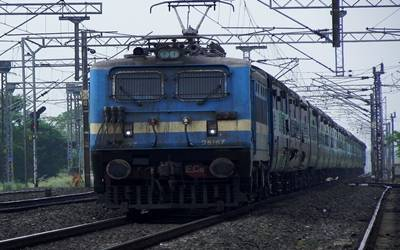 Audio clip hints negligence caused train tragedy