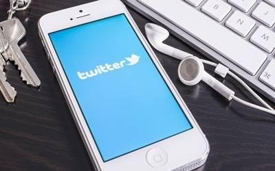 tweets20170815175033_l