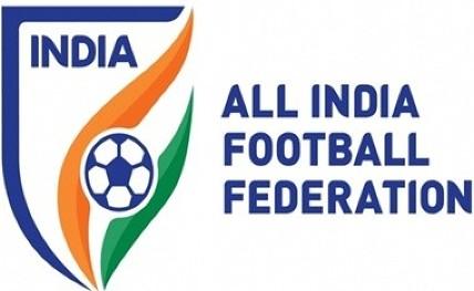 Kerala team inducted into I-League