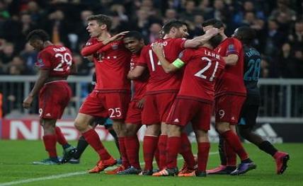 Bayern-Munich120170920141133_l