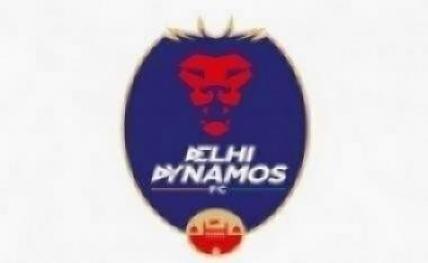 Delhi-Dynamos20170928134105_l