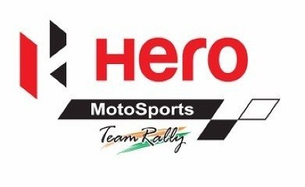 Hero-MotoSports-Team-Rally20170913190825_l