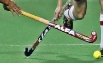 Pakistan target Asia Cup hockey title