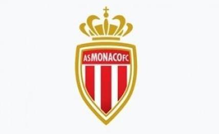 Monaco-logo20170929123849_l
